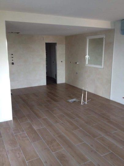 Travaux Construction Maison Nice 90