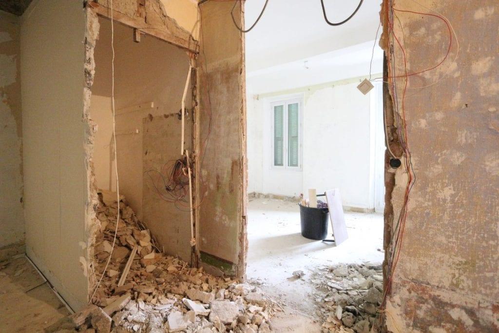 entreprise-batiment-renovation-antibes