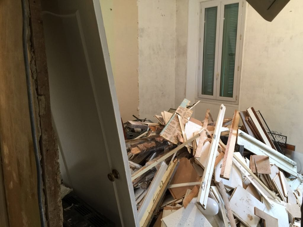 entreprise-batiment-renovation-appartement-antibes