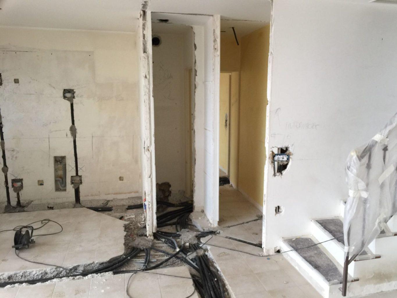 entreprise-batiment-renovation-cap-antibes