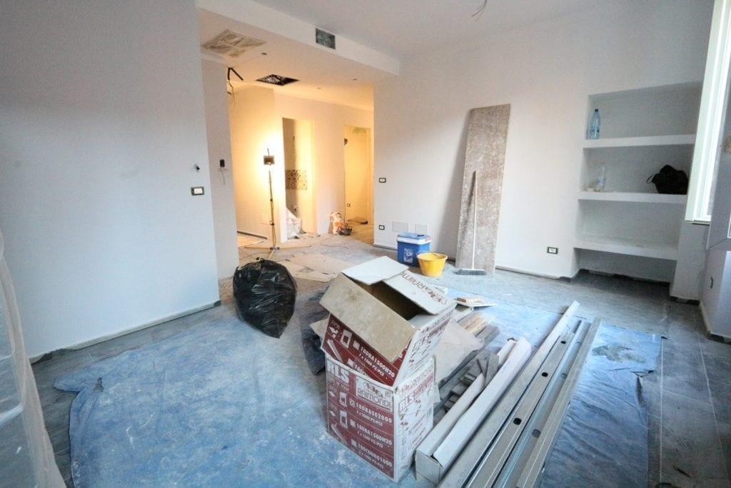 entreprise-maconnerie-renovation-antibes