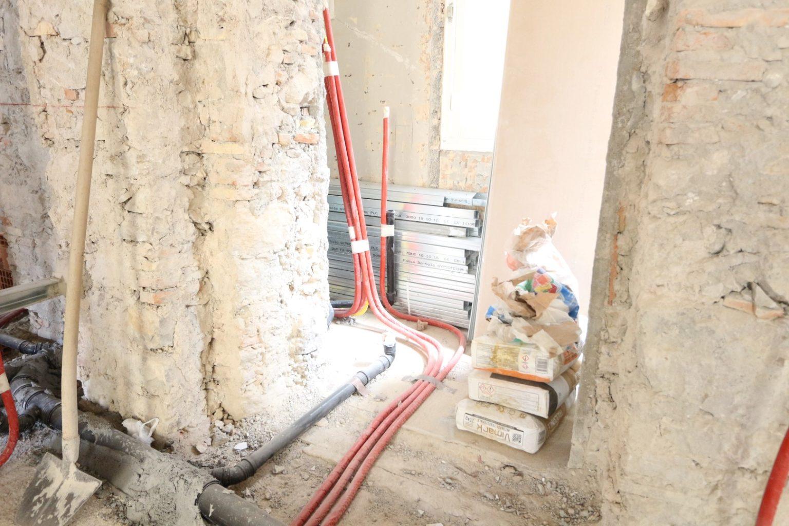 entreprise-renovation-appartement-antibes
