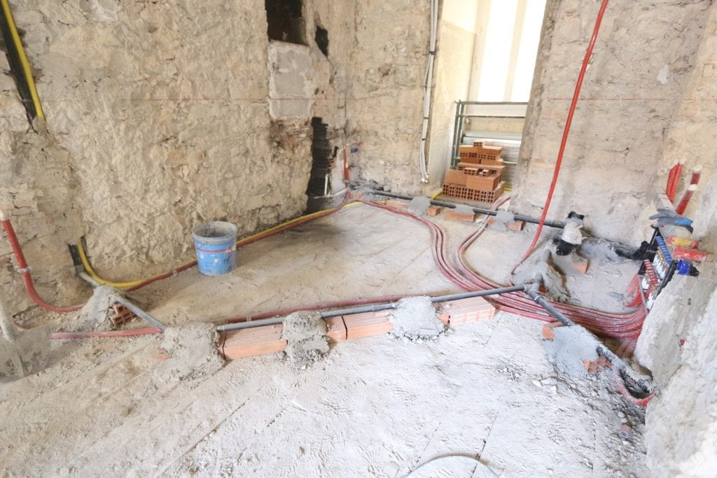 entreprise-renovation-appartement-antibes