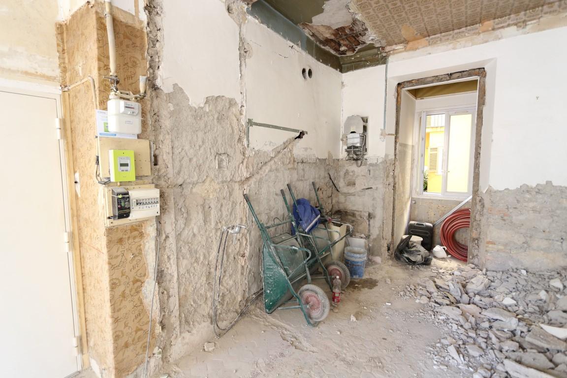 entreprise-travaux-renovation-antibes