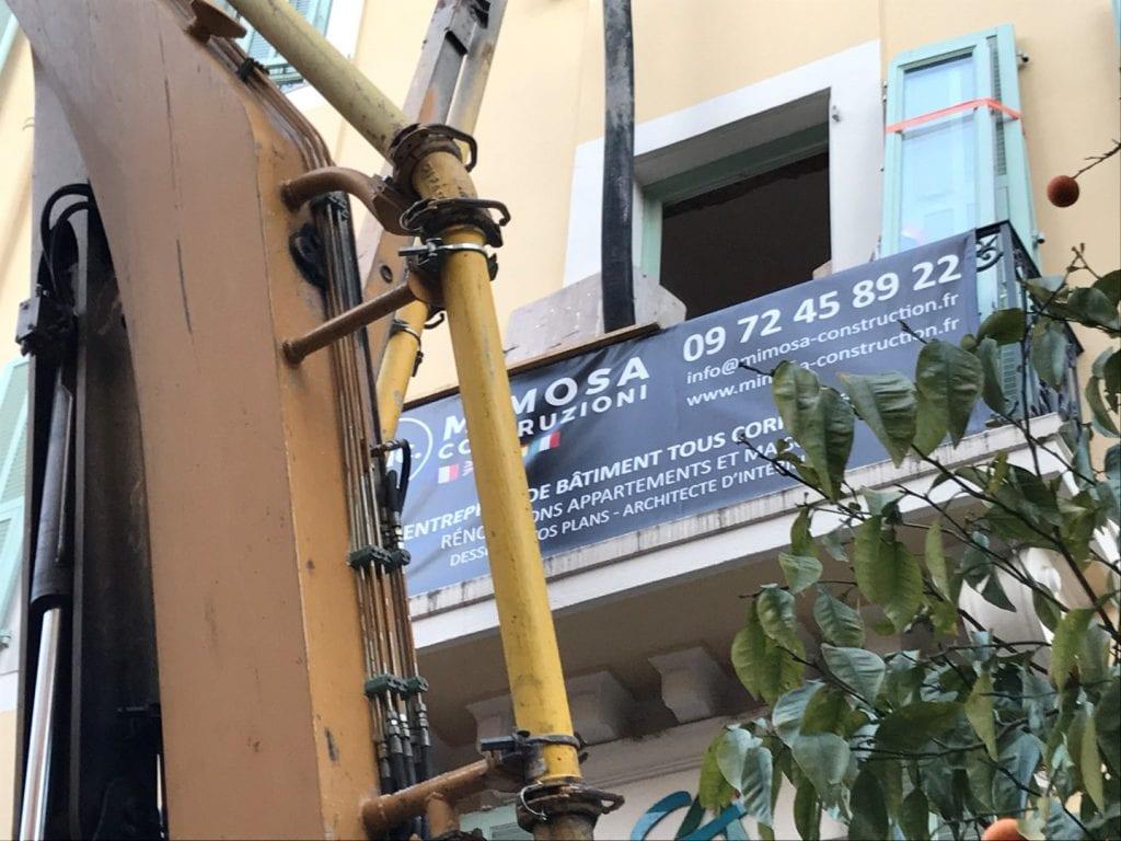 entreprise-travaux-renovation-batiment-antibes