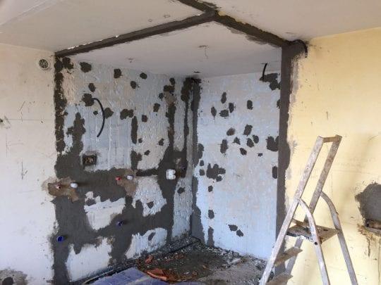 entreprise-travaux-renovation-cap-antibes (7)