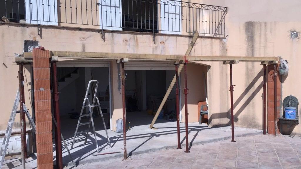 entreprise-travaux-renovation-cap-antibes