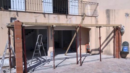 entreprise-travaux-renovation-cap-antibes (9)