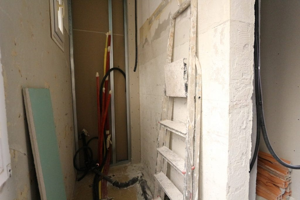 travaux-renovation-appartement-antibes