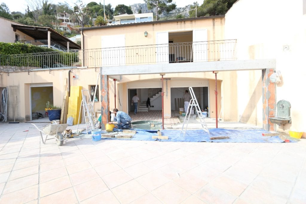travaux-renovation-maison-cap-antibes