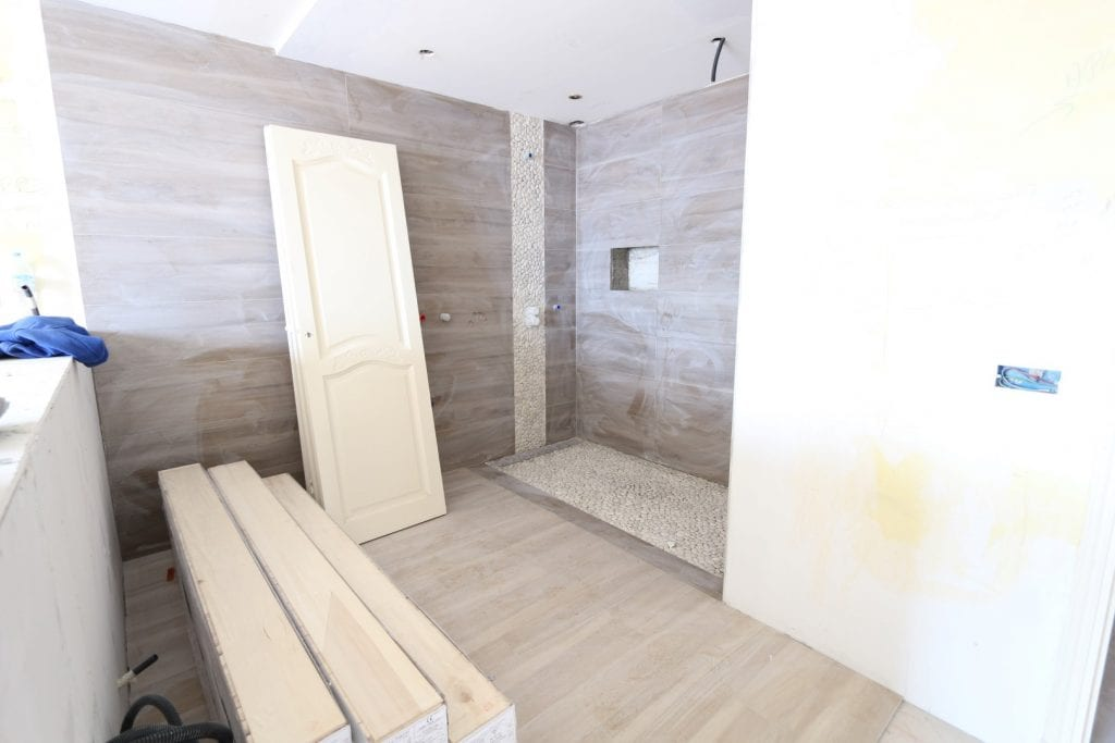travaux-renovation-maison-cap-antibes