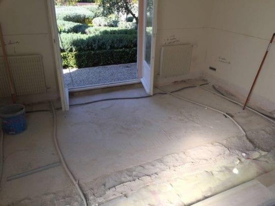 entreprise-batiment-renovation-maison-cannes (12)
