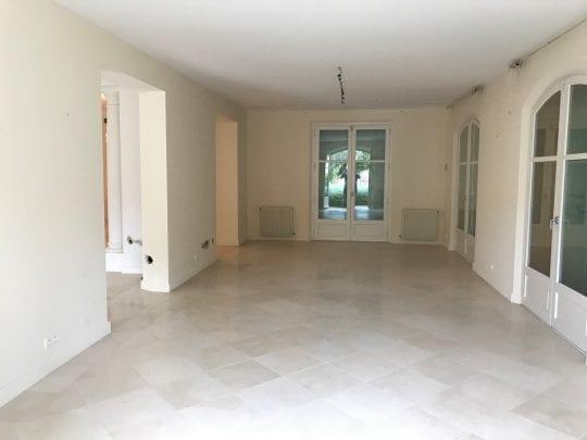 entreprise-batiment-renovation-maison-cannes (49)