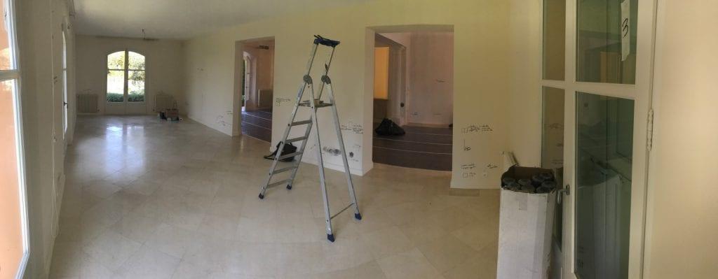 entreprise-batiment-renovation-maison-cannes