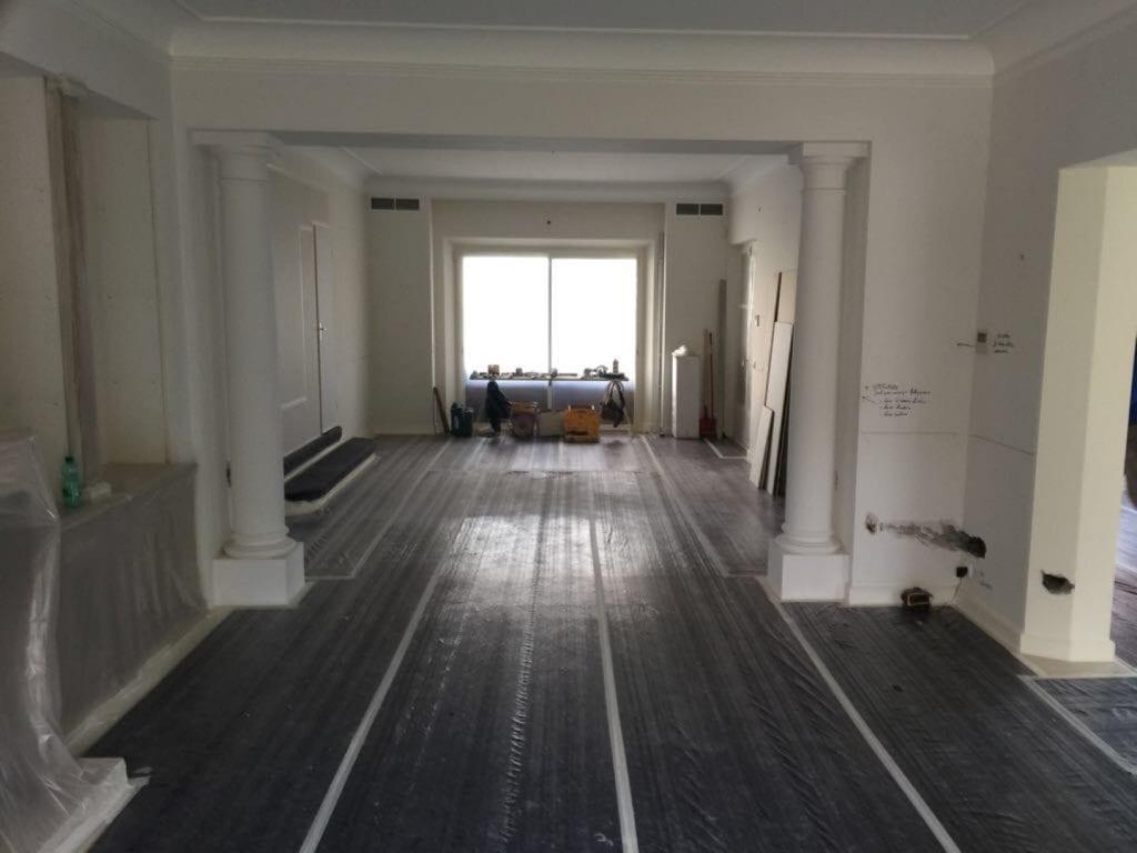 entreprise-batiment-renovation-maison-cannes (7)