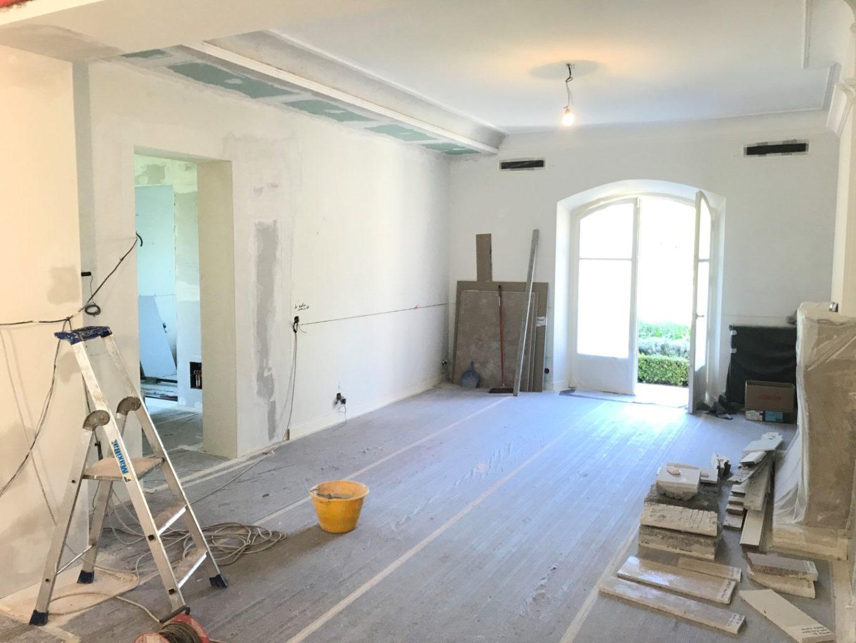 entreprise-renovation-cannes