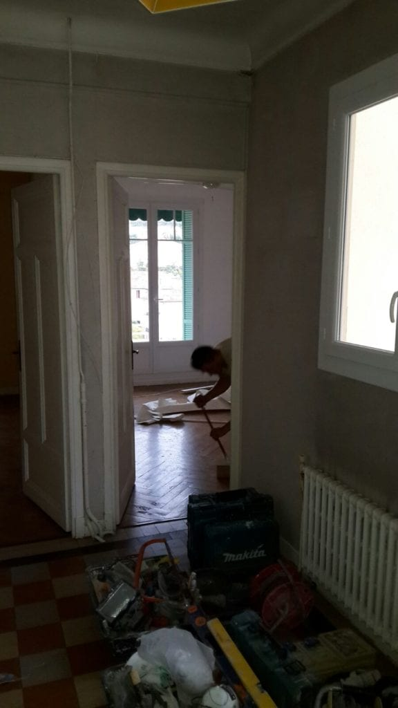 rénovation-appartement-nice