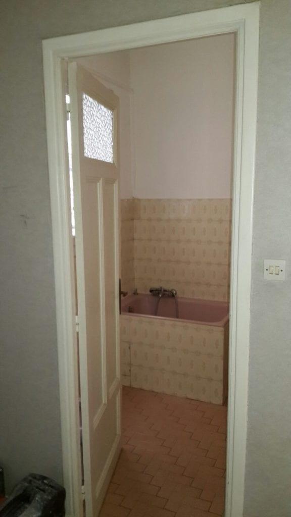 rénovation-appartement-nice