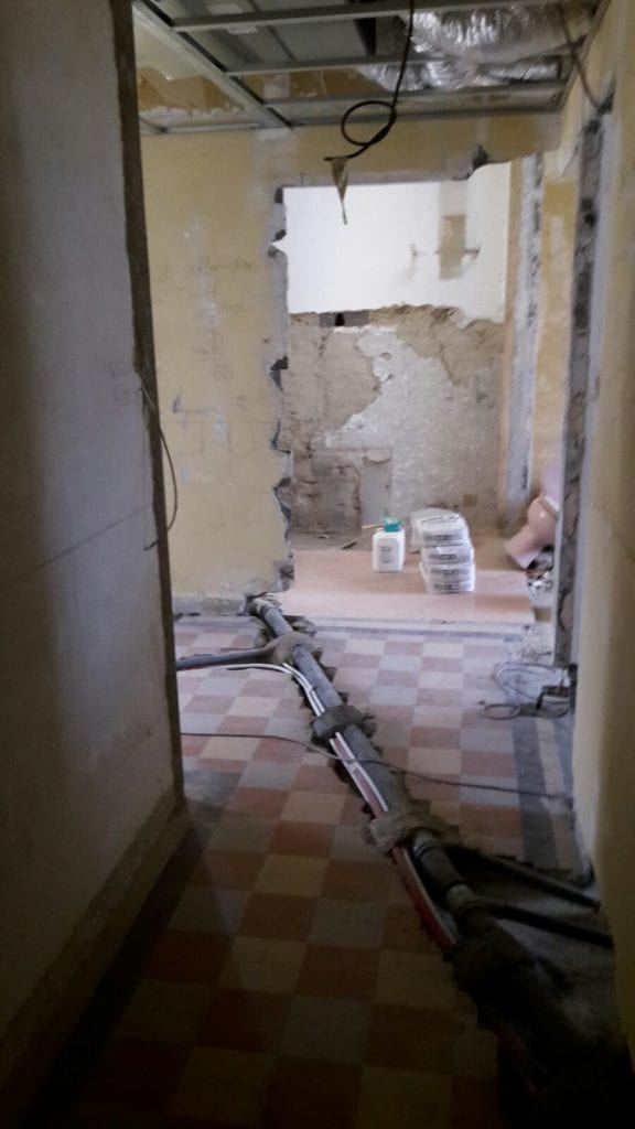 renovation-appartement-nice