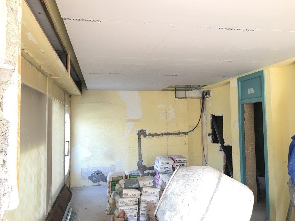 renovation-bureau-cannes