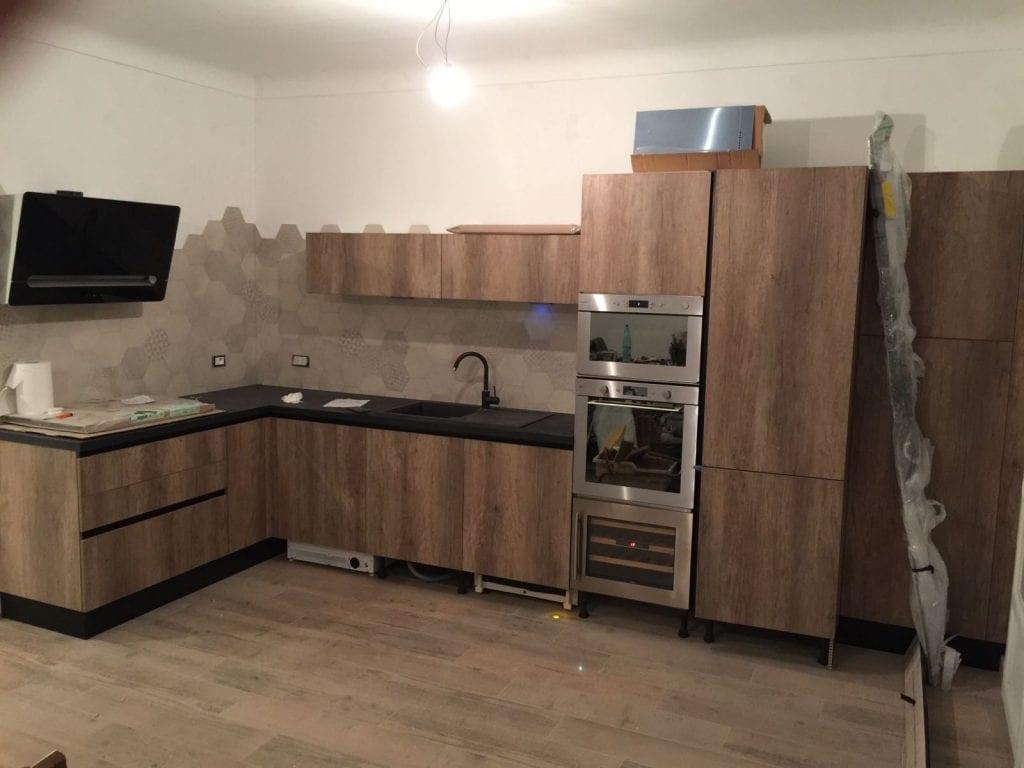 renovation-cuisine-nice