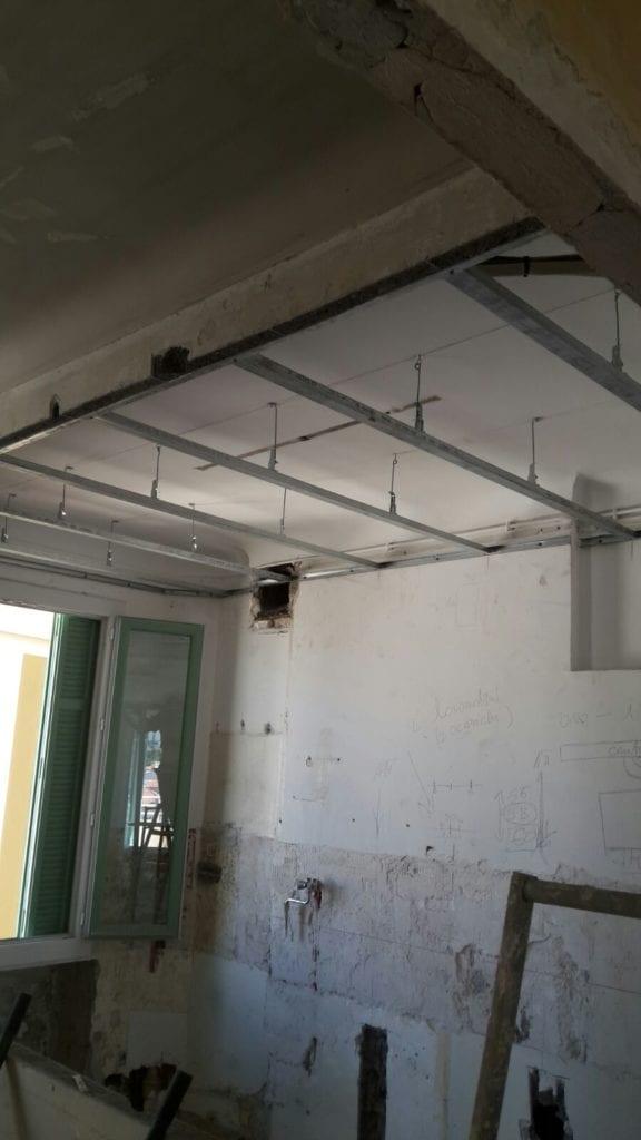 climatisation-reversible-plafond