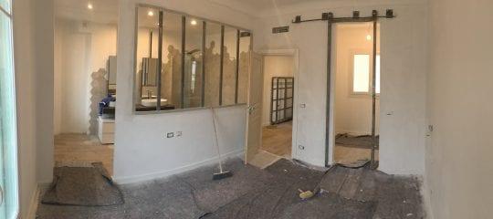 Renovation Salle De Bain Nice 22