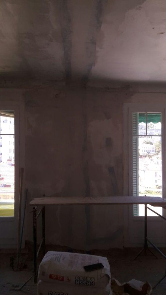 entreprise-renovation-nice