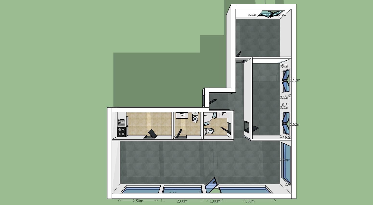 Cabinet de radiologie antibes - Cabinet katleen planning ...