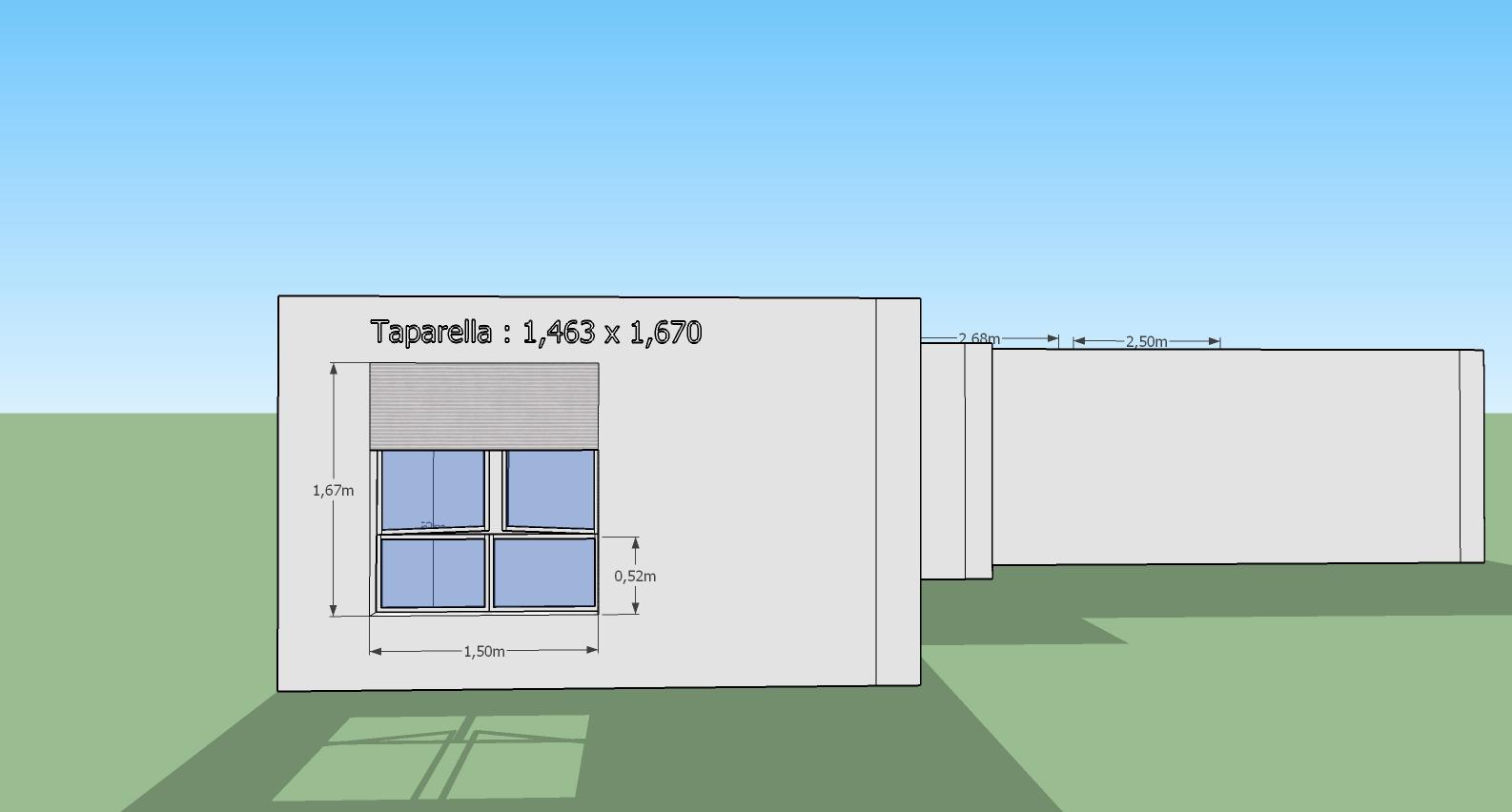 travaux de r novation de bureaux golfe juan cannes 06 alpes maritimes. Black Bedroom Furniture Sets. Home Design Ideas