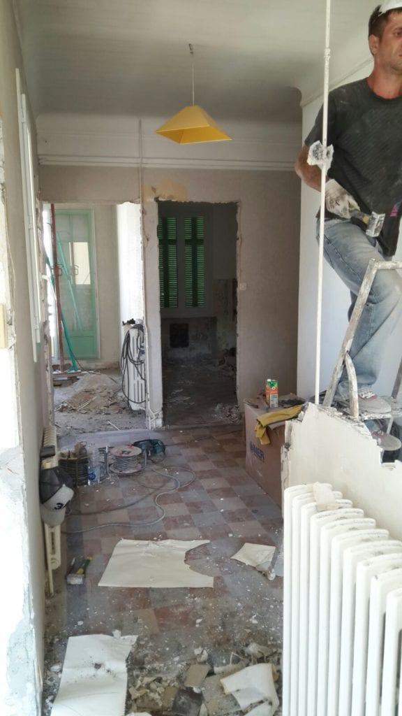 travaux-renovation-nice