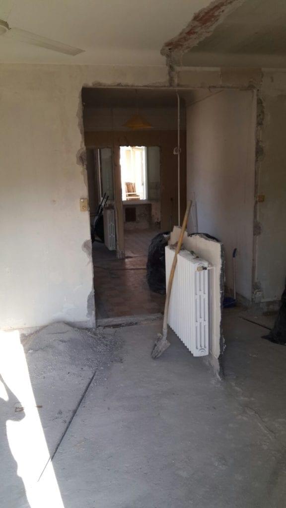 travaux-renovation-nice