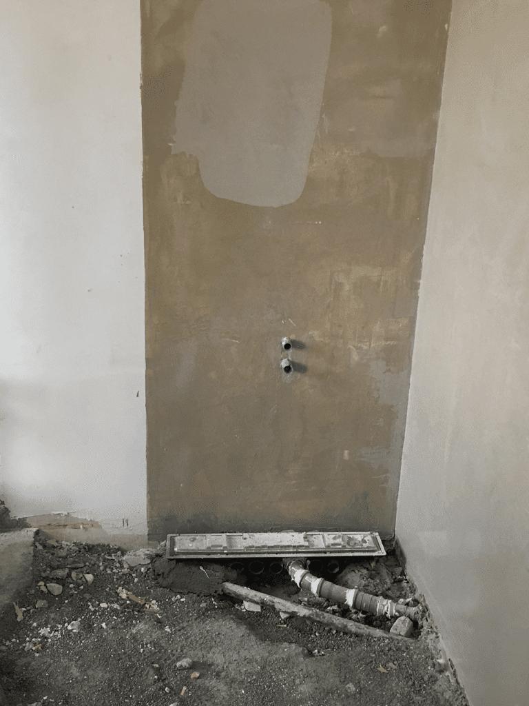 renovation-salle-de-bain-nice