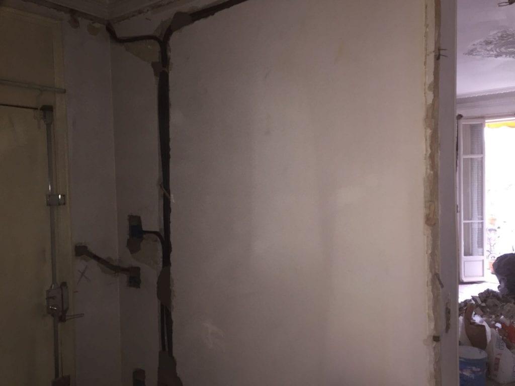 entreprise-batiment-renovation-monaco