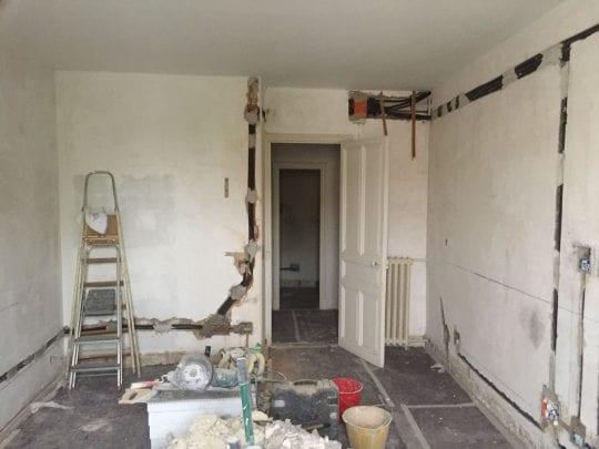 entreprise-batiment-renovation-monaco (2)
