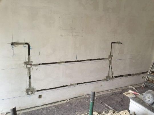 entreprise-batiment-renovation-monaco (3)