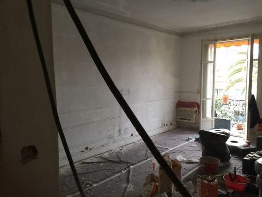 entreprise-batiment-renovation-monaco (5)