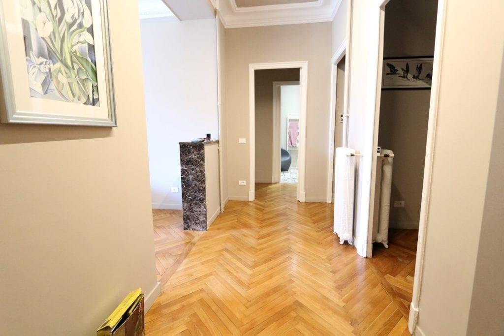 entreprise-maconnerie-renovation-monaco