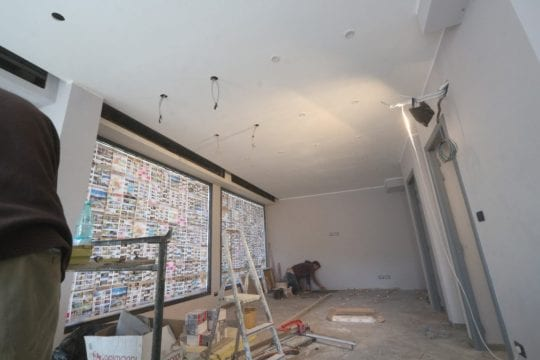 entreprise-renovation-cannes (5)