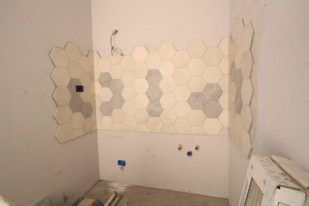 entreprise-renovation-cannes (2)