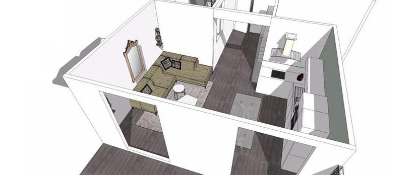 blog r novation et d coration d 39 int rieur nice antibes cannes monaco. Black Bedroom Furniture Sets. Home Design Ideas