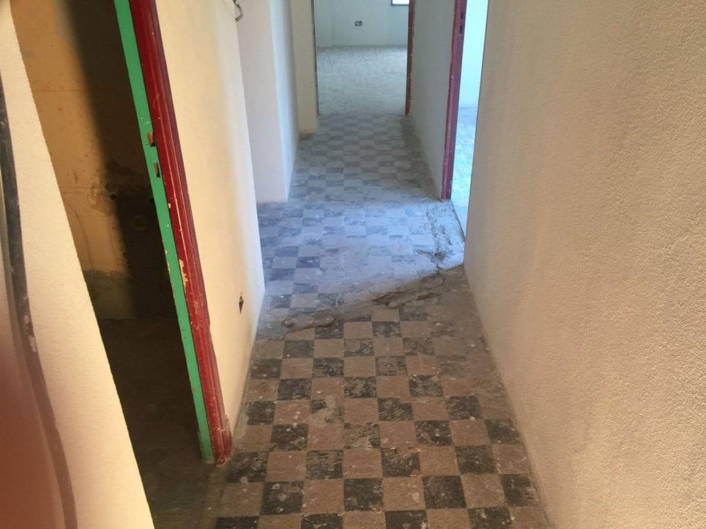 entreprise-travaux-renovation-cannes-14