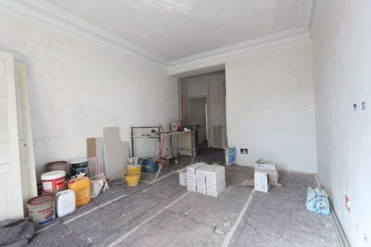 entreprise-travaux-renovation-monaco (1)