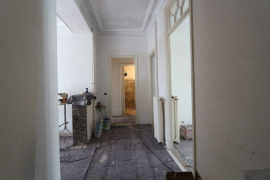 entreprise-travaux-renovation-monaco (2)