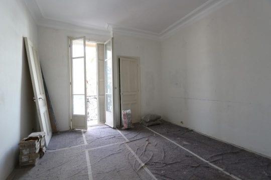entreprise-travaux-renovation-monaco (3)
