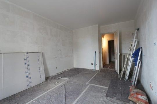 entreprise-travaux-renovation-monaco (4)