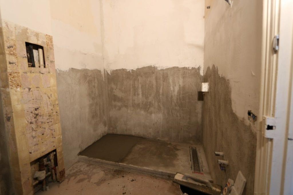 entreprise-travaux-renovation-monaco