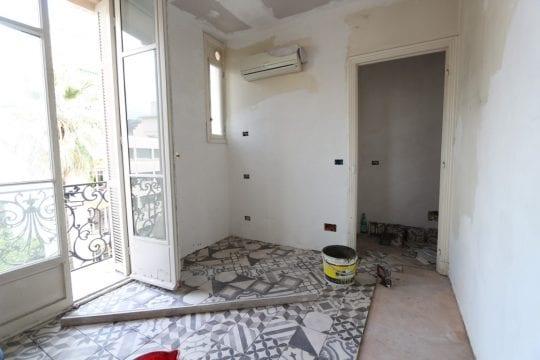entreprise-travaux-renovation-monaco (7)