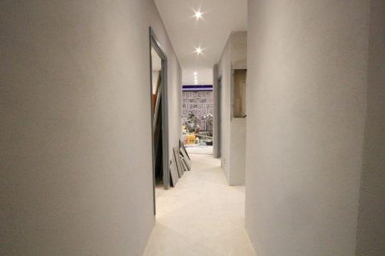 renovation-appartement-cannes (1)
