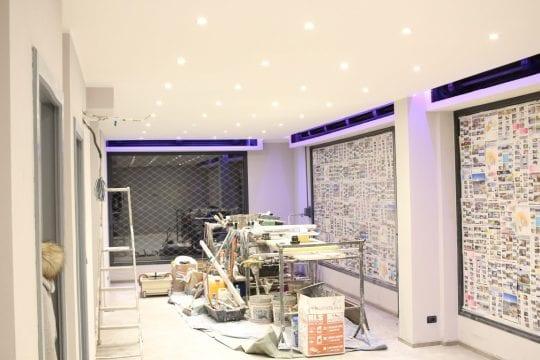 renovation-appartement-cannes (10)